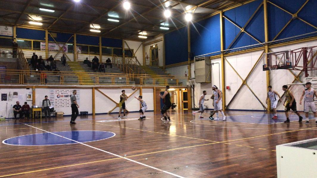 https://www.basketmarche.it/immagini_articoli/03-11-2019/basket-gubbio-vince-convince-babadook-foresta-rieti-600.jpg
