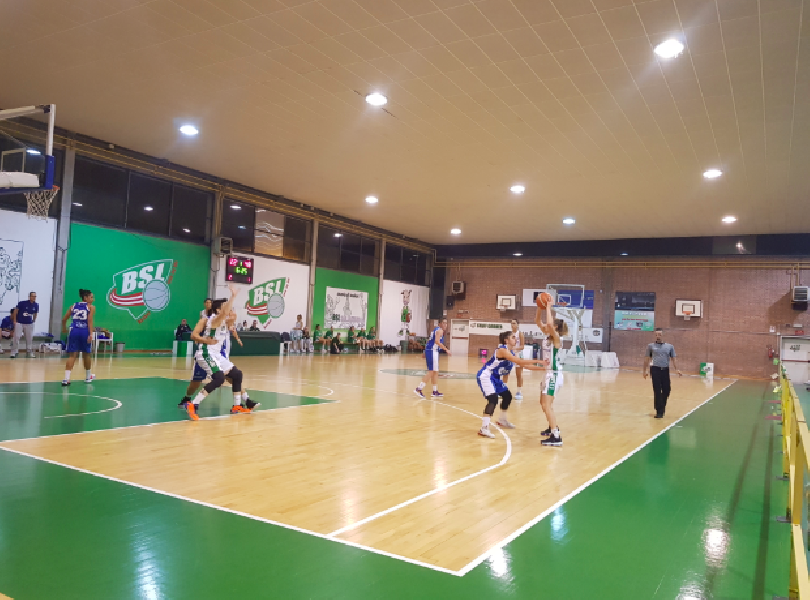 https://www.basketmarche.it/immagini_articoli/03-11-2019/brutta-sconfitta-thunder-matelica-fabriano-campo-lazzaro-600.png
