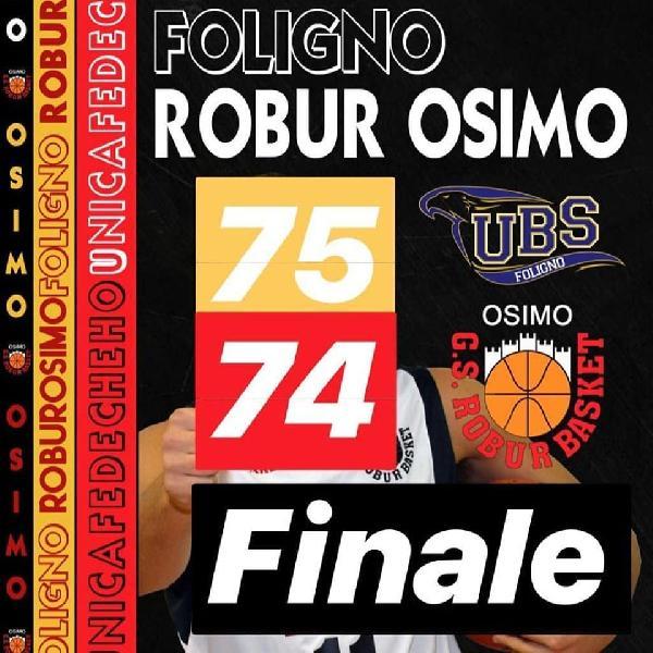https://www.basketmarche.it/immagini_articoli/03-11-2019/buona-prova-finale-sfortunato-robur-osimo-campo-lucky-wind-foligno-600.jpg