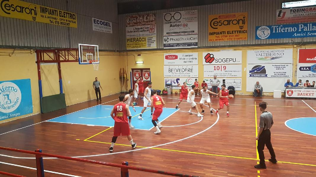 https://www.basketmarche.it/immagini_articoli/03-11-2019/citt-castello-basket-supera-favl-viterbo-conquista-prima-vittoria-stagionale-600.jpg