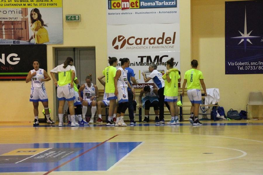 https://www.basketmarche.it/immagini_articoli/03-11-2019/feba-civitanova-espugna-nettamente-campo-high-school-basket-roma-600.jpg