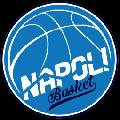 https://www.basketmarche.it/immagini_articoli/03-11-2019/ottimo-roderick-trascina-napoli-basket-vittoria-campo-pallacanestro-trapani-120.png