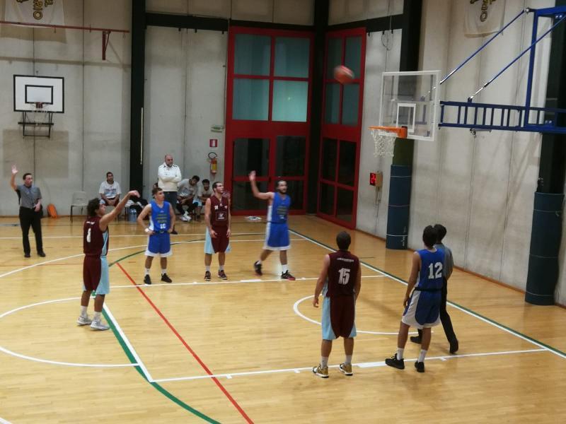 https://www.basketmarche.it/immagini_articoli/03-11-2019/pallacanestro-ellera-conquista-quarta-vittoria-consecutiva-fara-sabina-600.jpg
