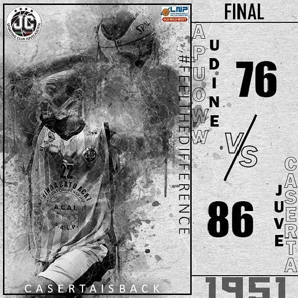 https://www.basketmarche.it/immagini_articoli/03-11-2019/super-juvecaserta-passa-campo-pallacanestro-udine-600.jpg