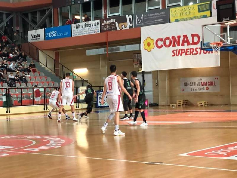 https://www.basketmarche.it/immagini_articoli/03-11-2019/vasto-basket-vince-nettamente-derby-magic-basket-chieti-600.jpg