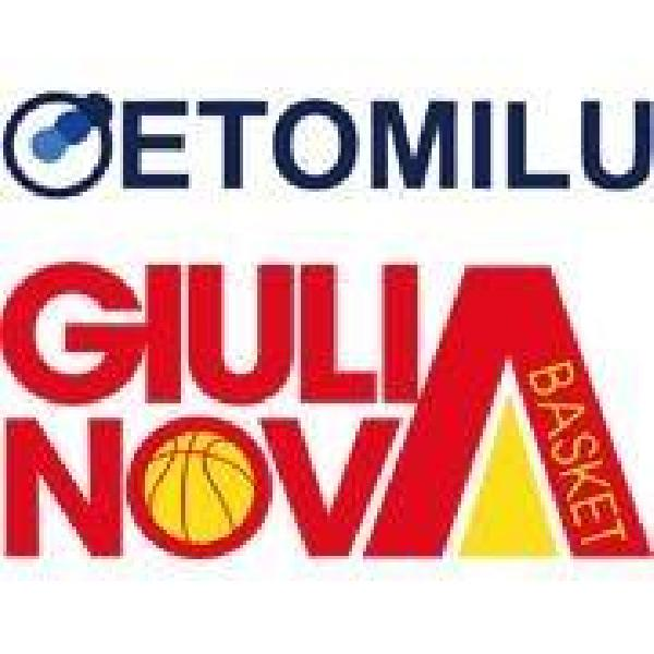 https://www.basketmarche.it/immagini_articoli/03-11-2019/virtus-civitanova-mani-vuote-trasferta-campo-giulianova-basket-600.jpg