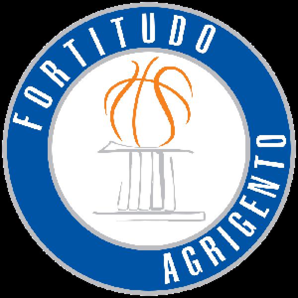 https://www.basketmarche.it/immagini_articoli/03-11-2020/fortitudo-agrigento-caso-positivit-covid-giocatori-600.png