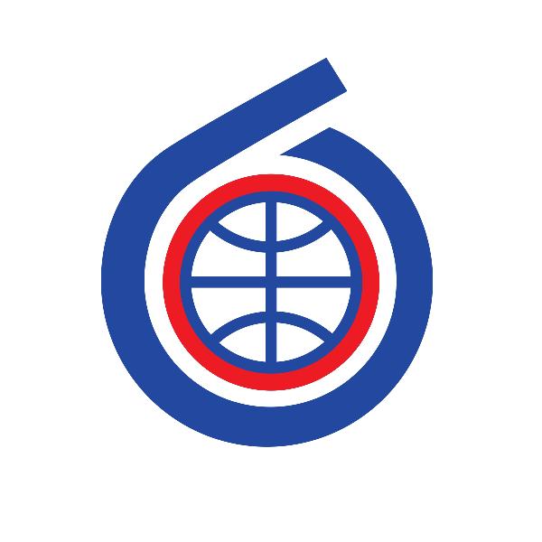 https://www.basketmarche.it/immagini_articoli/03-11-2020/olimpia-matera-riscontrati-casi-positivit-covid-gruppo-squadra-600.png
