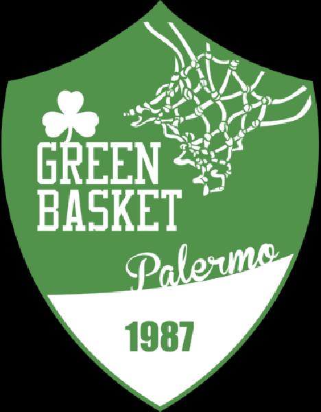 https://www.basketmarche.it/immagini_articoli/03-11-2020/palermo-riscontrati-alcuni-casi-positivit-covid-sospesa-attivit-prima-squadra-600.png