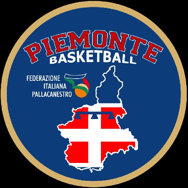 https://www.basketmarche.it/immagini_articoli/03-11-2020/piemonte-ufficiale-rinvio-inizio-campionati-regionali-gennaio-2021-600.png