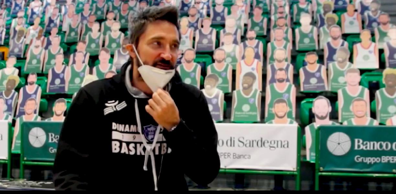 https://www.basketmarche.it/immagini_articoli/03-11-2020/sassari-coach-pozzecco-dobbiamo-andare-oltre-assenze-sono-orgoglioso-quanto-visto-varese-600.png