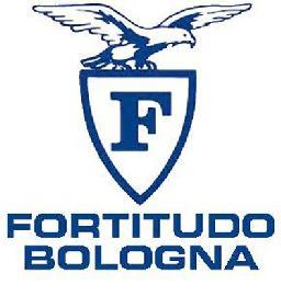 https://www.basketmarche.it/immagini_articoli/03-12-2017/serie-a2-il-treviso-basket-vince-il-big-match-contro-la-fortitudo-bologna-270.jpg