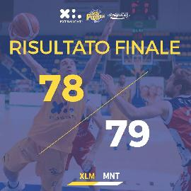 https://www.basketmarche.it/immagini_articoli/03-12-2017/serie-a2-poderosa-montegranaro-stings-mantova-la-video-sintesi-e-la-sala-stampa-270.jpg