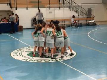 https://www.basketmarche.it/immagini_articoli/03-12-2017/under-14-femminile-il-cab-stamura-orsal-ancona-cade-contro-porto-san-giorgio-270.jpg