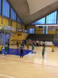 https://www.basketmarche.it/immagini_articoli/03-12-2017/under-14-regionale-il-campetto-ancona-sconfitto-a-fano-270.jpg