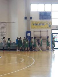 https://www.basketmarche.it/immagini_articoli/03-12-2017/under-16-femminile-il-porto-san-giorgio-bianco-cade-a-pesaro-270.jpg