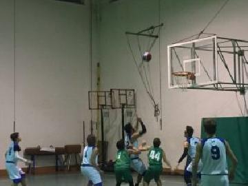https://www.basketmarche.it/immagini_articoli/03-12-2017/under-16-regionale-il-cab-stamura-ancona-sconfitto-a-testa-alta-a-pesaro-270.jpg