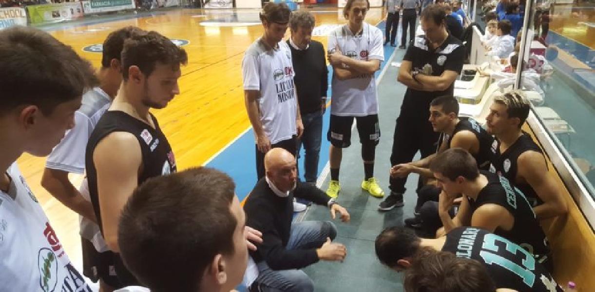 https://www.basketmarche.it/immagini_articoli/03-12-2018/luciana-mosconi-ancona-sfiora-vittoria-derby-600.jpg