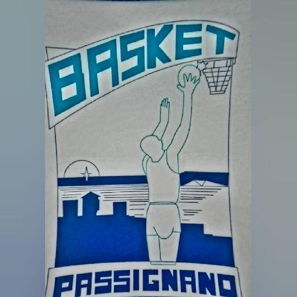 https://www.basketmarche.it/immagini_articoli/03-12-2018/netta-vittoria-basket-passignano-scontro-diretto-deruta-basket-600.jpg