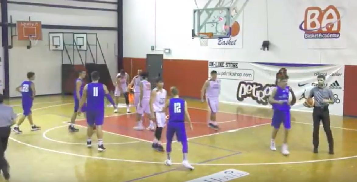 https://www.basketmarche.it/immagini_articoli/03-12-2018/pontevecchio-basket-supera-janus-fabriano-600.png