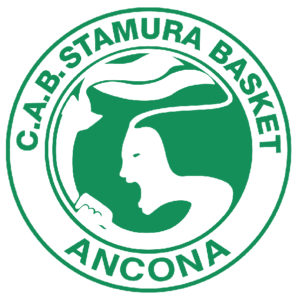 https://www.basketmarche.it/immagini_articoli/03-12-2018/under-silver-campetto-ancona-vince-derby-adriatico-ancona-600.png
