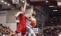 https://www.basketmarche.it/immagini_articoli/03-12-2019/basketball-champions-league-dinamo-sassari-sconfitti-casa-spagnoli-manresa-120.jpg
