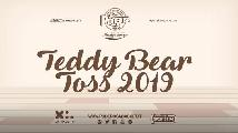https://www.basketmarche.it/immagini_articoli/03-12-2019/poderosa-montegranaro-teddy-bear-toss-2019-domenica-palasavelli-peluche-120.jpg