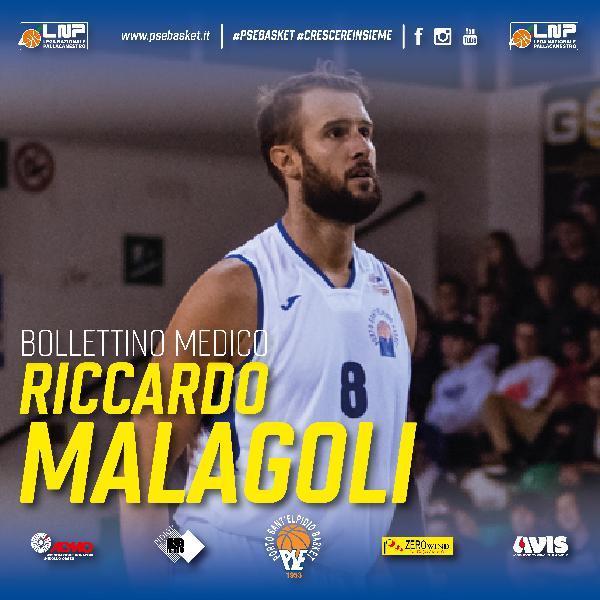 https://www.basketmarche.it/immagini_articoli/03-12-2019/porto-sant-elpidio-basket-perde-riccardo-malagoli-infortunio-aggiornamenti-600.jpg