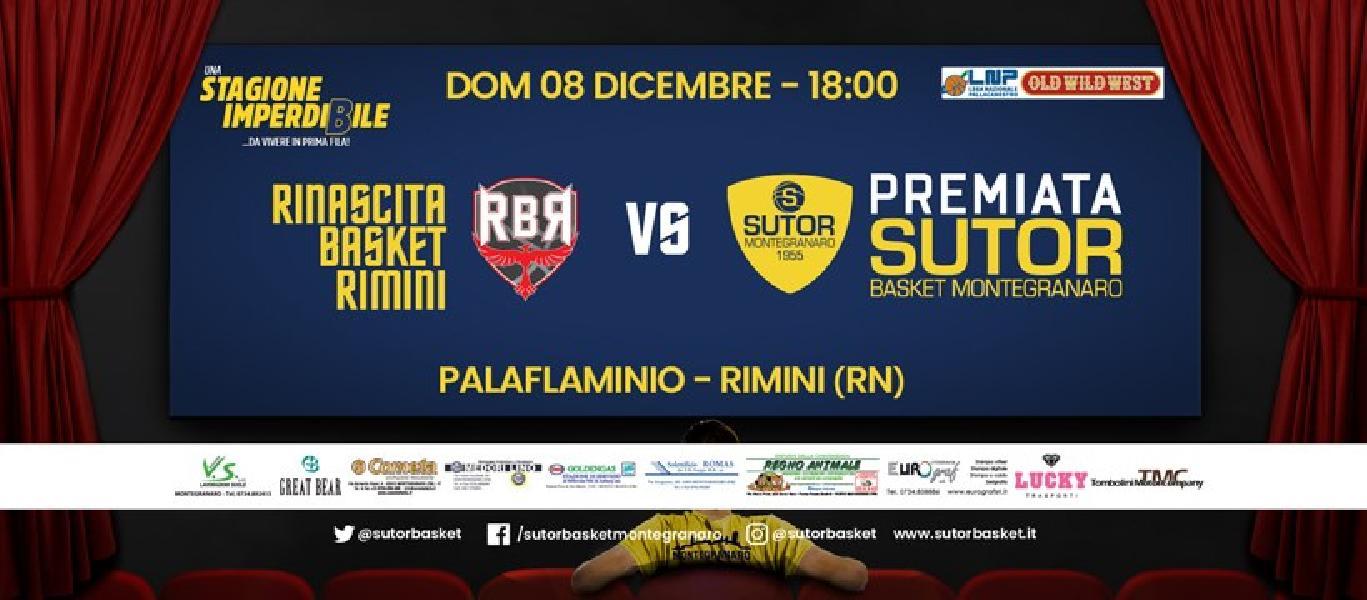 https://www.basketmarche.it/immagini_articoli/03-12-2019/sutor-montegranaro-chiamata-riscatto-trasferta-campo-rinascita-basket-rimini-600.jpg