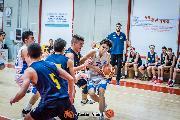 https://www.basketmarche.it/immagini_articoli/03-12-2019/under-basket-maceratese-ritrova-punti-fratta-umbertide-120.jpg