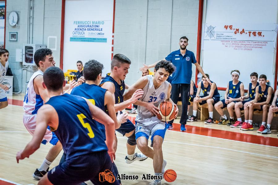 https://www.basketmarche.it/immagini_articoli/03-12-2019/under-basket-maceratese-ritrova-punti-fratta-umbertide-600.jpg