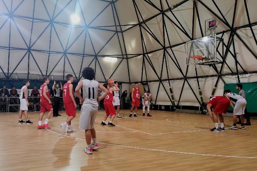 https://www.basketmarche.it/immagini_articoli/03-12-2019/under-eticamente-gioco-passa-campo-adriatico-ancona-600.jpg