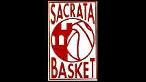 https://www.basketmarche.it/immagini_articoli/03-12-2019/under-silver-sacrata-porto-potenza-supera-ponte-morrovalle-120.jpg