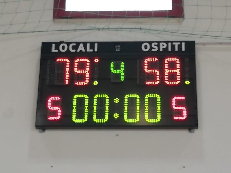 https://www.basketmarche.it/immagini_articoli/03-12-2019/under-stamura-ancona-vittoria-pallacanestro-senigallia-600.jpg