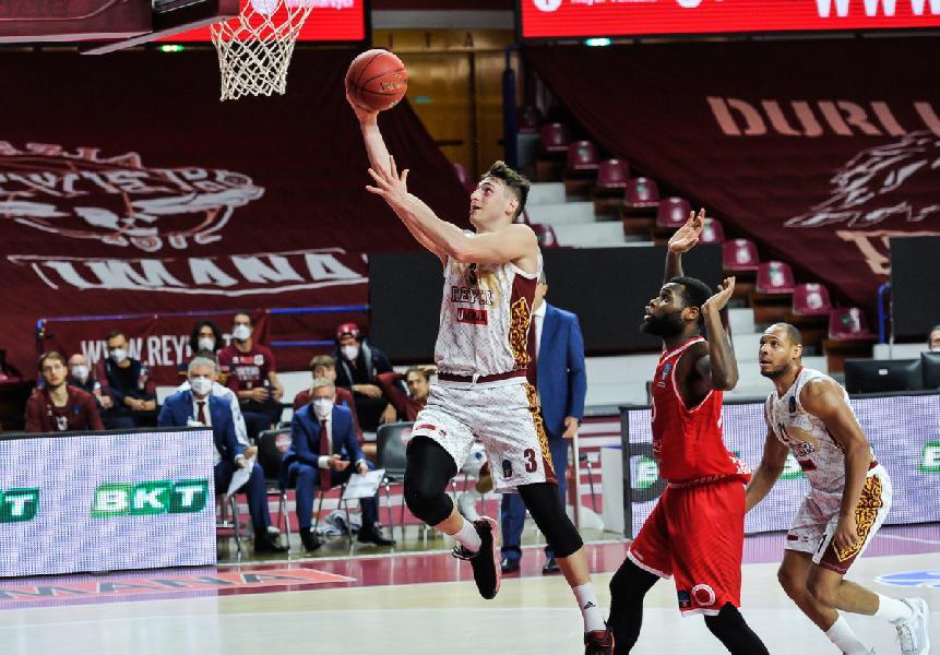 https://www.basketmarche.it/immagini_articoli/03-12-2020/eurocup-reyer-venezia-sconfitta-anche-seconda-sfida-bourg-bresse-600.jpg