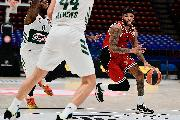 https://www.basketmarche.it/immagini_articoli/03-12-2020/euroleague-olimpia-milano-sconfitta-casa-panathinaikos-120.jpg
