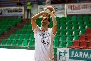 https://www.basketmarche.it/immagini_articoli/03-12-2020/janus-fabriano-luca-garri-montegranaro-abbiamo-messo-primo-mattoncino-adesso-fermiamoci-120.jpg