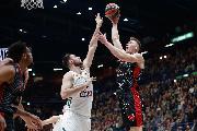 https://www.basketmarche.it/immagini_articoli/03-12-2020/milano-coach-messina-panathinaikos-rimbalzi-difesa-saranno-fondamentali-120.jpg