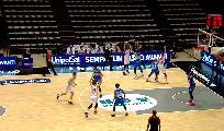 https://www.basketmarche.it/immagini_articoli/03-12-2020/pallacanestro-reggiana-scappa-terzo-quarto-batte-longhi-treviso-120.png