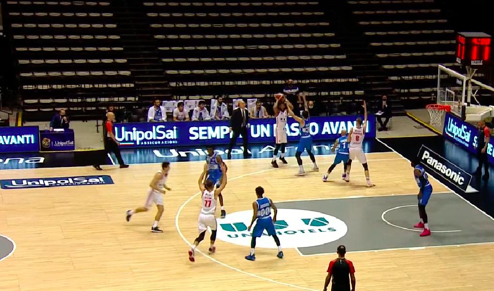 https://www.basketmarche.it/immagini_articoli/03-12-2020/pallacanestro-reggiana-scappa-terzo-quarto-batte-longhi-treviso-600.png