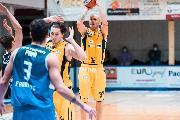 https://www.basketmarche.it/immagini_articoli/03-12-2020/sutor-montegranaro-coach-ciarpella-giulianova-sfida-difficile-vogliamo-sbloccarci-120.jpg