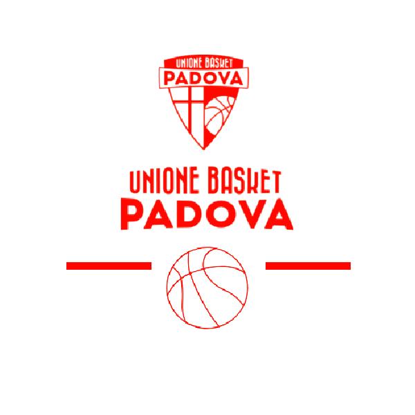 https://www.basketmarche.it/immagini_articoli/03-12-2020/unione-basket-padova-salgono-casi-positivit-covid-prima-squadra-600.png