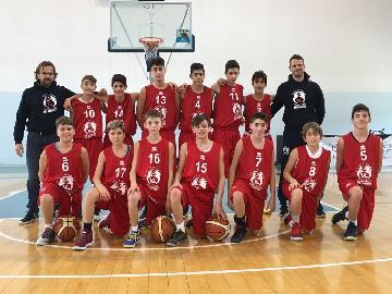 https://www.basketmarche.it/immagini_articoli/04-01-2018/giovanili-la-rappresentativa-eticamente-in-gioco-vince-il-torneo-di-alba-adriatica-270.jpg