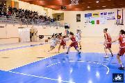 https://www.basketmarche.it/immagini_articoli/04-01-2018/serie-a2-femminile-la-feba-civitanova-attendono-la-visita-dei-tigers-rosa-forlì-120.jpg