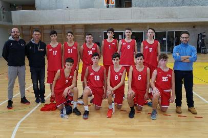 https://www.basketmarche.it/immagini_articoli/04-01-2018/under-16-regionale-importante-esperienza-per-la-pallacanestro-urbania-al-torneo-di-porec-in-croazia-270.jpg