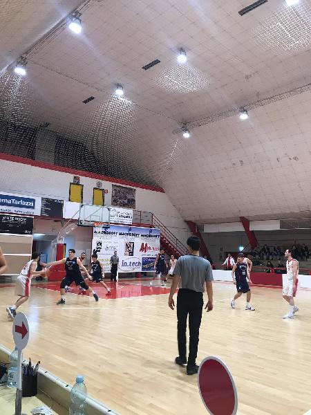 https://www.basketmarche.it/immagini_articoli/04-01-2019/basket-maceratese-riparte-trasferta-campo-sacrata-porto-potenza-600.jpg