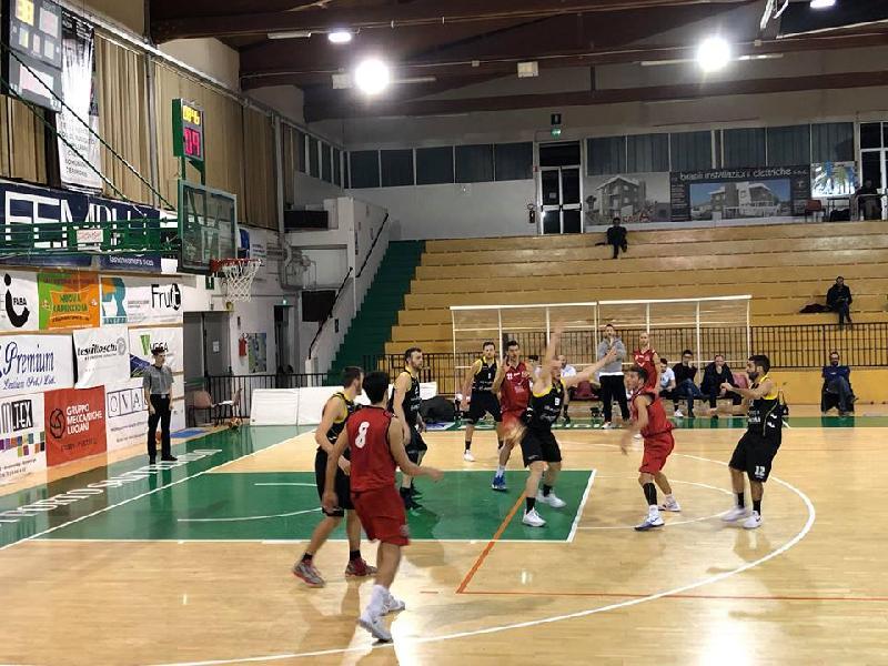 https://www.basketmarche.it/immagini_articoli/04-01-2019/brown-sugar-passano-rimonta-campo-sporting-porto-sant-elpidio-600.jpg