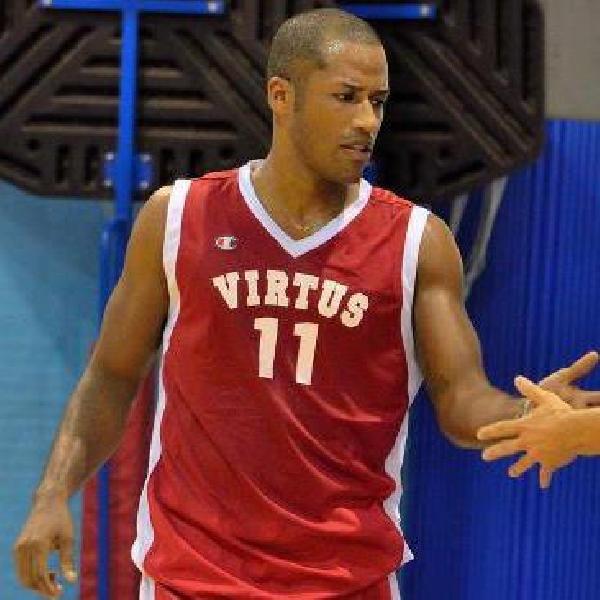 https://www.basketmarche.it/immagini_articoli/04-01-2019/colpo-mercato-basket-fermo-arriva-dominicana-kennfil-antonio-bernard-sarita-600.jpg