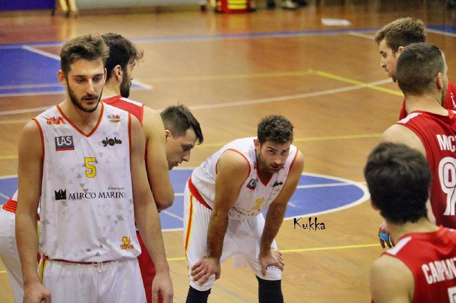 https://www.basketmarche.it/immagini_articoli/04-01-2019/giulianova-basket-atteso-sfida-interna-campetto-ancona-600.jpg