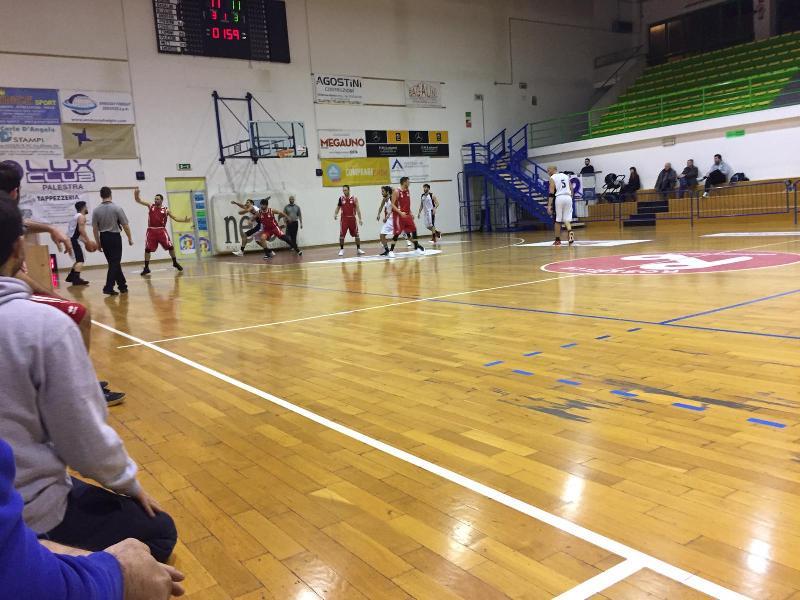 https://www.basketmarche.it/immagini_articoli/04-01-2019/regionale-anticipi-girone-vittorie-brown-sugar-88ers-rinviata-matelica-fermo-600.jpg